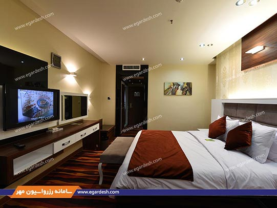 Esfahan-ParsianKowsar-Hotel-DoubleRoom1