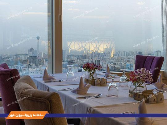 Tehran-ParsianAzadi-Hotel-Restaurant3