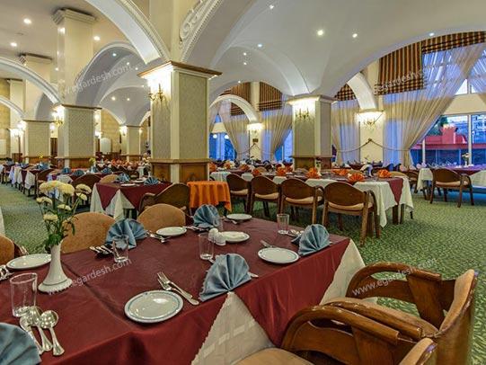mashhad-homa2-hotel-restaurant