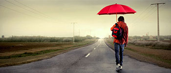 سفر و هواشناسی