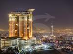 با-هتل-های-تهران-بیشتر-آشنا-شوید