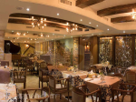 رستوران های برتر تهران