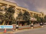 رزرو-هتل-ارزان-در-تهران