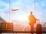محدودیت سفرهای خارجی