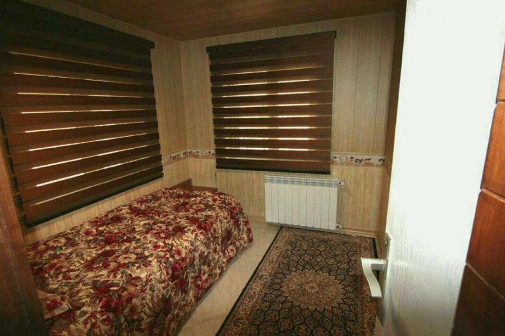 ویلا یک خوابه دو تخته