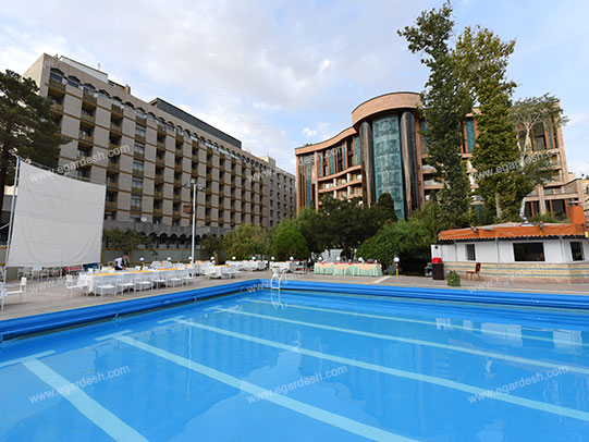 Esfahan-parsiankowsar-hotel