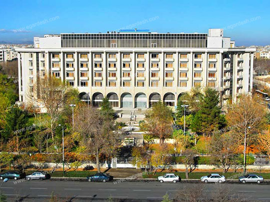 Mashhad-homa2-hotel