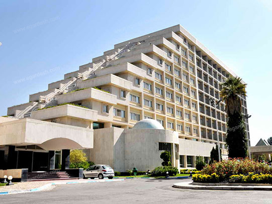 shiraz-homa-hotel