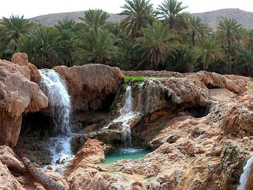 gano-hot-spring